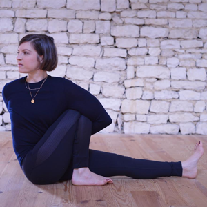 yoga-sophrologie